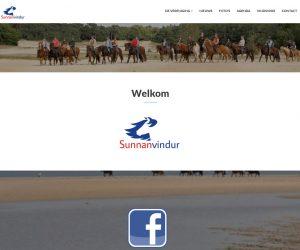 Nieuwe website is klaar!